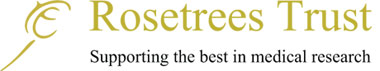 Rosetree logo