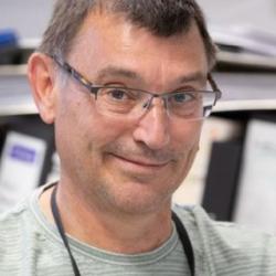 Dr Adrian  Kelly