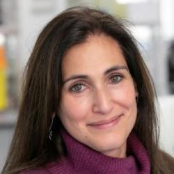Dr Katerina  Artavanis-Tsakonas