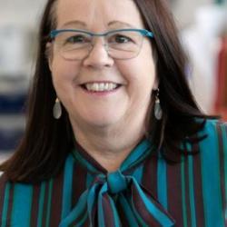 Professor Christine  Watson