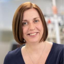 Dr Gillian  Fraser