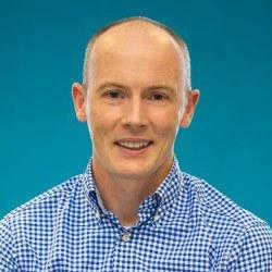 Professor Ian  Goodfellow