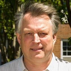 Professor John  Doorbar