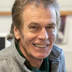 Professor John  Trowsdale