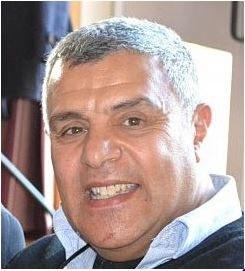 Professor Nabeel  Affara