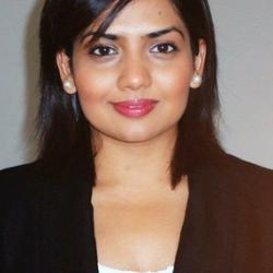 Dr Shachi  Patel