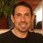 Prof Tony Kouzarides elected Fellow of the Royal Society