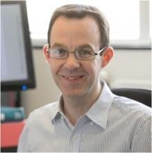 Dr Andrew Firth's picture