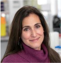 Dr K. Artavanis-Tsakonas's picture